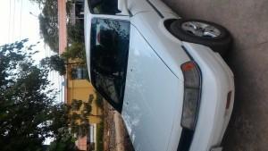 Toyota CAMRY88