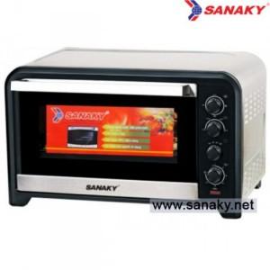 Lò nướng Sanaky VH-109N