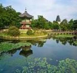 Tour du lịch tâm linh Myanmar 4 ngày / 3 giá tốt