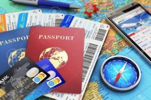 Chuyên làm Visa uy tín, nhanh giá tốt