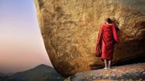 Tổ chức Tours du lịch Myanma ngắn ngày