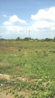 Cần bán đất thổ cư km8 thuộc KDC Hàm Mỹ