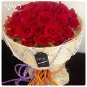 Hoa chúc mừng ở Thanh Hóa
