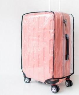Túi bọc hành lý chống nước chống xước - chống bụi size 24