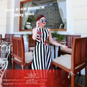 Mừng đại lễ 30/04 – giảm giá nhiều mặt hàng thời trang nữ