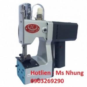 Máy May Bao YUANLI YL-2- giá tốt nhất - Ms Nhung