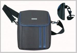 Túi đeo chéo chống shock máy tính bảng T2