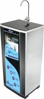 Máy lọc nước giếng khoan, nước máy, nước tinh khiết cho gia đình và công nghiệp