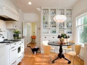Chụp hình nội thất - Kiến trúc bất động sản...