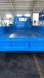 Tây ninh xe tải trung quốc, xe tải ollin 5t 7t 8t , Xe tải OLLIN500B chất lượng cao,giá rẽ nhất Tây Ninh,Củ Chi, Long An