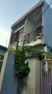 Nhà cần bán Đường 13, P. Linh Chiểu, Q. Thủ Đức. Giá 1,83 tỷ