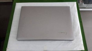 Bán Lenovo S400 máy siêu mỏng nguyên tem hãng