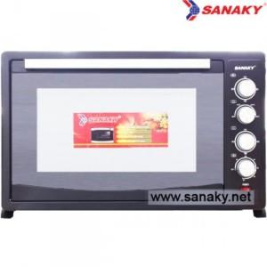 Lò nướng Sanaky VH-129S