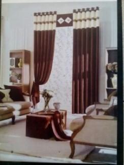 Thiết kế, tư vấn, trang trí nội thất gia đình đẹp nhất