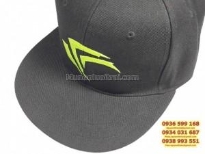 Xưởng may nón kết, mũ nón quảng cáo cơ sở may nón lưỡi trai