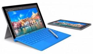Microsoft Surface Pro 4 , Surface Pro 4 i7 ,Ram 8G,16G,256G,win 10 pro...HOT 2015