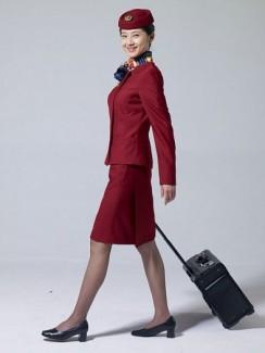 Đến Thụy Sĩ xinh đẹp, gía vé máy bay tháng...