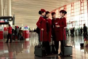 Vé máy bay đi Milan tháng 5-6