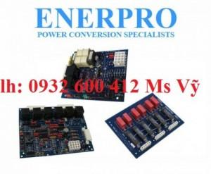Đại lý  bảng điều khiển ENERPRO  - BOARD mạch ENERPRO VIETNAM