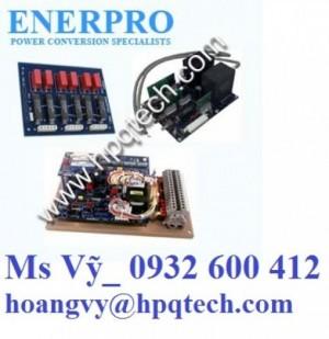 Bo mạch chỉnh lưu ENERPRO - Bo mạch điều khiển ENERPRO Viet Nam