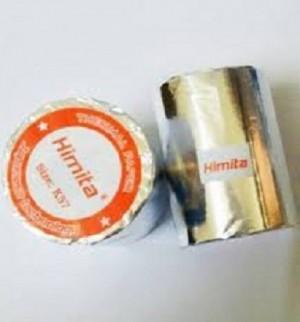 Giấy in nhiệt K57 Himita Nhật Bản giá rẻ