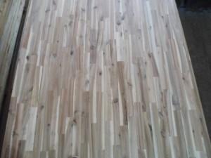 Ván gỗ ghép thanh,xoan,thông,cao su,keo