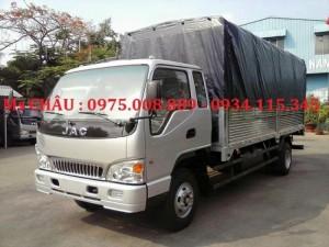 xe tải Jac 1.49T, mua xe tải Jac 1T49, ban xe tai jac 1 tan 49,