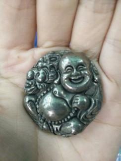 Mừng lễ Phật Đản! Các vị Phật Bản Mệnh đá Chaceldon, Mã não, Vàng Găm thiên nhiên cho quý Phật Tử