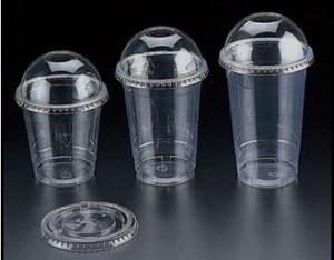 SX và phân phối ly nhựa, in logo tên quán theo yêu cầu, in 1-6 màu giá cạnh tranh