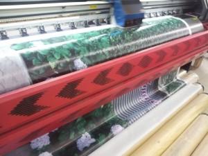 In hiflex phông nền cưới đẹp tại TPHCM | Công ty TNHH In Kỹ Thuật Số - Digital Printing Ltd chuyên các sản phẩm in khổ lớn, in sắc nét phông nền cưới, phông nền sự kiện