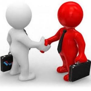 Nợ khó đòi ảnh hưởng nặng nề đến doanh nghiệp