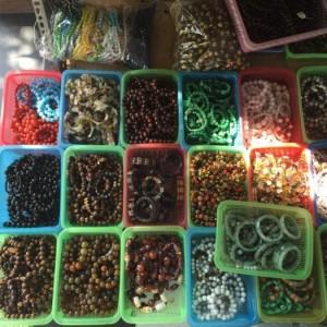 Chuyên cung cấp sỉ và lẻ vòng đeo tay phong thủy đá quý thiên nhiên các loại