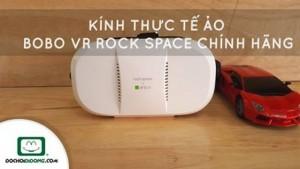 Kính thực tế ảo Rock Space BoboVR Z3 - CHÍNH HÃNG