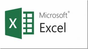 Dạy kèm Excel cho người đi làm, phỏng vấn