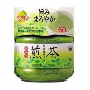 Bột trà xanh Nhật Bản cao cấp