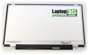 Nhận thay màn hình laptop 14inch 15.6inch 30pin 40pin DELL laitude hp elitebook lenovo thinkpad...