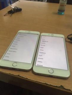 Thu mua iphone 6s 6s Plus khóa icloud giá cao