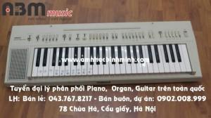 Đàn Organ Yamaha PS30 giá 500.000 vnđ