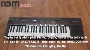 Đàn Organ Casio CT310