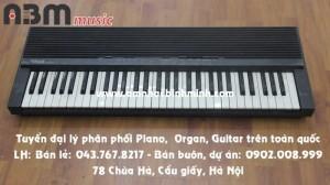 Đàn Organ Yamaha PSR8