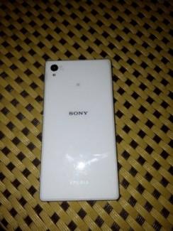 Cần bán điện thoại Sony Xperia Z1
