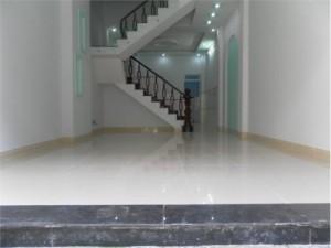Cho thuê nhà mặt phố đường Hai Bà Trưng, P.Đa Kao, Quận 1, DT: 5x29m, diện tích: 435m2, 3 lầu, giá: 7.900$