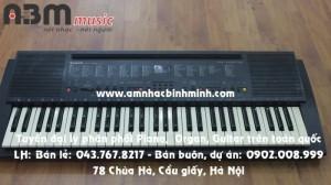 Đàn Organ Everett DK20