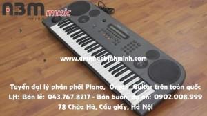 Đàn Organ Yamaha EOSB200