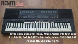 Đàn Organ Yamaha Psr400