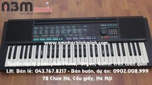 Đàn Organ Yamaha PSR150