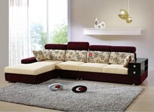 GHế sofa Bình Dương, ghế salon, ghế cafe tai TPHCM