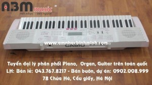 Đàn Organ Casio LK105