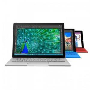 Surface Book, Microsoft Surface Book Core i5/ core i7, 16g,1TB/ GPU..Max option Surface..New USA