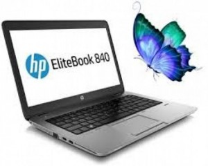 Hp Elitebook 840 G3, Hp Elitebook 840 G3 14 Notebook New Model 2016–From USA